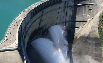 https://www.rgjytech.com/wp-content/uploads/2020/02/Tunnel-culvert-reservoir-dam-bridge-airport-runway-etc..jpg