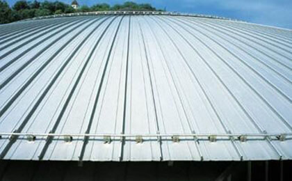 https://www.rgjytech.com/wp-content/uploads/2020/02/Waterproofing-of-metal-roofs-lap-joints.jpg