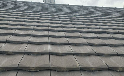 https://www.rgjytech.com/wp-content/uploads/2020/02/Waterproofing-of-various-roofs-1.jpg